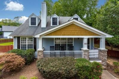 905 Teton Avenue SE, Atlanta, GA 30312 - #: 6593620