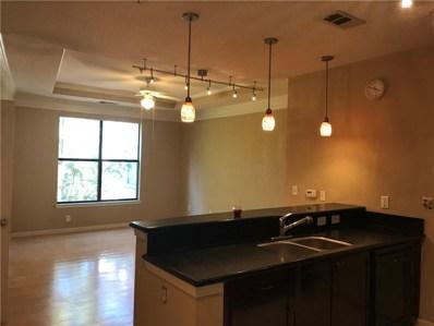 400 17th Street NW UNIT 1417, Atlanta, GA 30363 - MLS#: 6593639