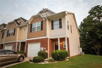 2099 Burns View Lane, Lawrenceville, GA 30044 - MLS#: 6593751