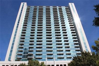 3324 Peachtree Road NE UNIT 2303, Atlanta, GA 30326 - MLS#: 6593764
