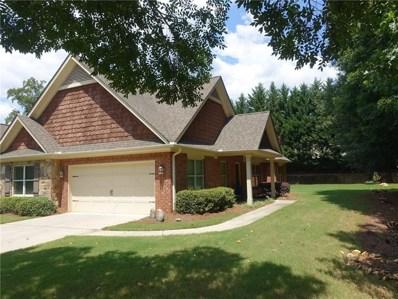 1278 Magnolia Path Way, Sugar Hill, GA 30518 - #: 6593885