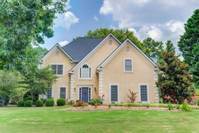 1060 Devereux Chase, Roswell, GA 30075 - #: 6595501