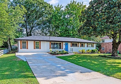 3287 Betty Circle, Decatur, GA 30032 - MLS#: 6595685
