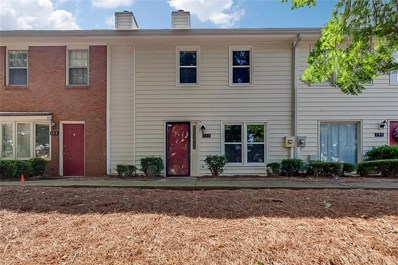 133 Old Ferry Way, Roswell, GA 30076 - #: 6595997