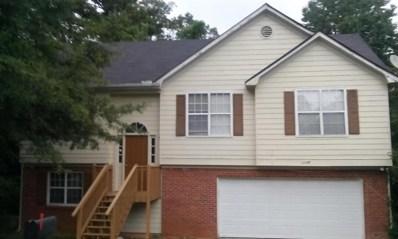1116 Oakwood Manor Court, Decatur, GA 30032 - #: 6596278