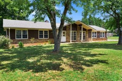 30 Benham Circle, Cartersville, GA 30120 - #: 6596431