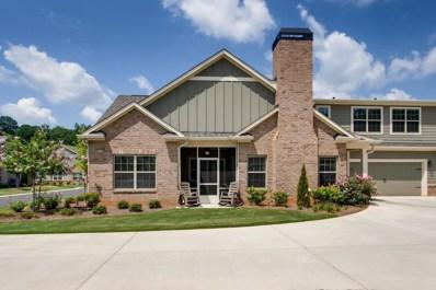 1892 Grove Field Lane UNIT 29, Marietta, GA 30064 - #: 6596572