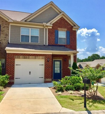 3288 Garden Glade Lane, Lithonia, GA 30038 - MLS#: 6596610