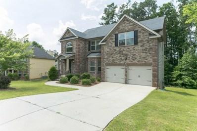 5514 Rosehall Place, Atlanta, GA 30349 - MLS#: 6596807