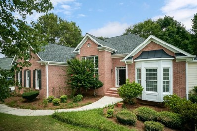 1064 Spruce Creek Lane, Lawrenceville, GA 30045 - #: 6596942