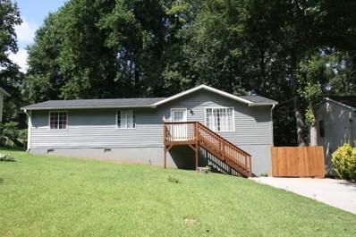 4275 Bradley Drive, Snellville, GA 30039 - #: 6597025