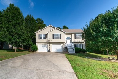 17 Mill View Court, Adairsville, GA 30103 - #: 6597172