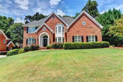 1650 Kingsley Court, Lawrenceville, GA 30043 - #: 6597426