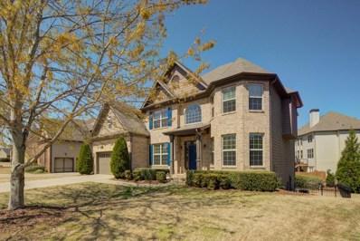 8920 Cypress Oaks Place, Gainesville, GA 30506 - #: 6597474