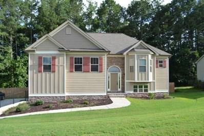 199 Bridgemill Drive, Douglasville, GA 30134 - #: 6597561
