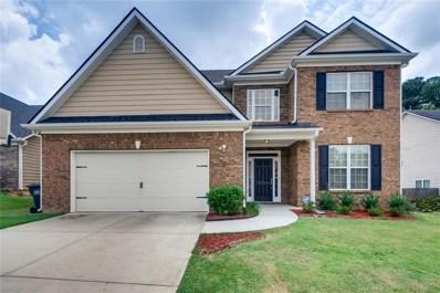 1170 Rose Terrace Circle, Loganville, GA 30052 - MLS#: 6597984