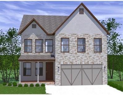 181 Eagle Glen Dr, Woodstock, GA 30189 - MLS#: 6598059