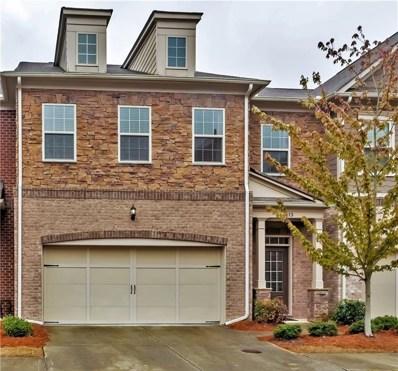 113 Beverly Place, Atlanta, GA 30328 - #: 6598420