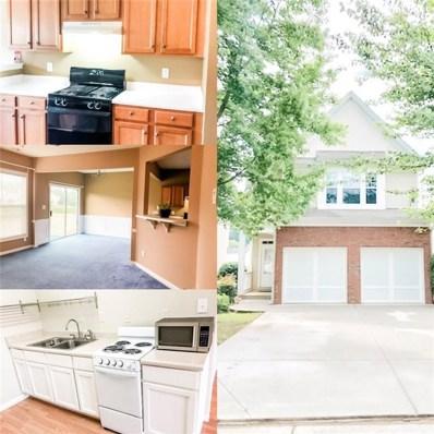 471 Pond Weed Drive, Lawrenceville, GA 30045 - MLS#: 6598643
