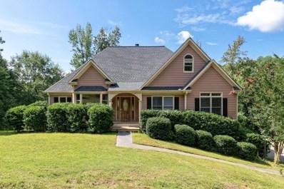 443 Paces Lakes Ridge, Dallas, GA 30157 - #: 6598717