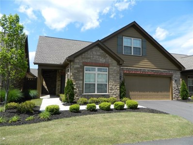 363 Gold Cove Lane, Johns Creek, GA 30097 - #: 6598755