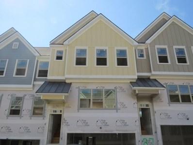 3481 Abbey Way, Gainesville, GA 30507 - #: 6598859