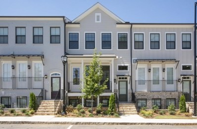 2008 Manchester Street UNIT 99, Atlanta, GA 30324 - MLS#: 6598938