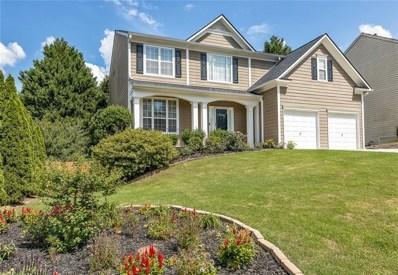 309 Park Creek Ridge, Woodstock, GA 30188 - #: 6599131