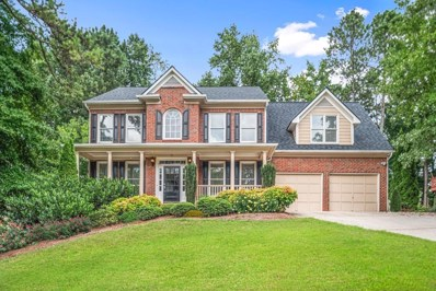 387 Wellington Point Drive NE, Lawrenceville, GA 30043 - #: 6599483