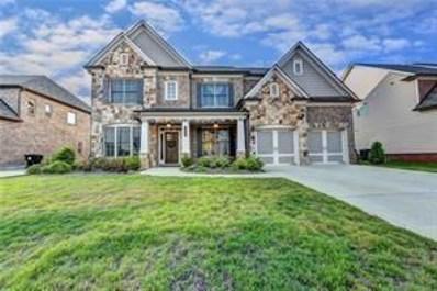 328 Tarnbrook Chase, Suwanee, GA 30024 - #: 6599819