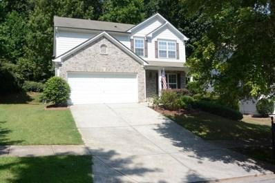 2174 Longmont Drive, Lawrenceville, GA 30044 - MLS#: 6599942
