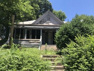 711 Jett Street NW, Atlanta, GA 30318 - #: 6600073
