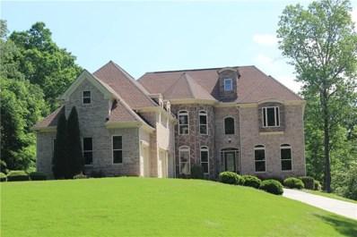 8945 Private Cove Drive, Gainesville, GA 30506 - #: 6600209