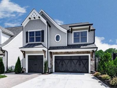 2595 Creekstone Village Drive, Cumming, GA 30041 - #: 6600734