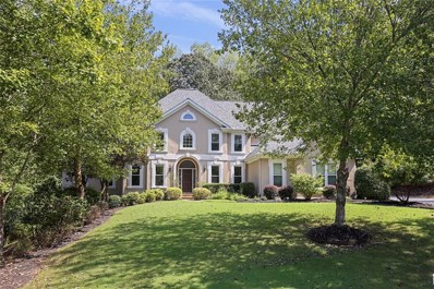 115 Valley Summit Court, Roswell, GA 30075 - #: 6600947