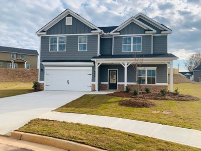 403 Brookefall Court, Monroe, GA 30655 - #: 6601030