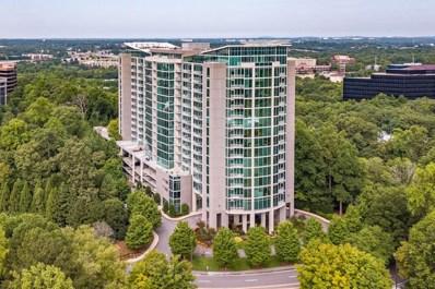 3300 Windy Ridge Parkway SE UNIT 1212, Atlanta, GA 30339 - MLS#: 6601306
