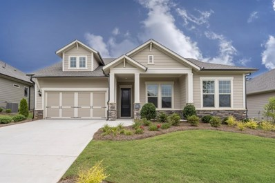 115 Sheridan Drive, Woodstock, GA 30189 - MLS#: 6602000