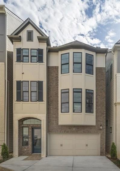 503 Broadview Place NE, Atlanta, GA 30324 - MLS#: 6602007