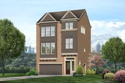 507 Broadview Place NE, Atlanta, GA 30324 - MLS#: 6602044