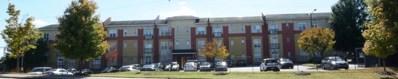 502 Pryor Street UNIT 103, Atlanta, GA 30312 - MLS#: 6602185