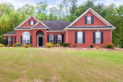 885 Abercorn Drive SW, Atlanta, GA 30331 - MLS#: 6602405