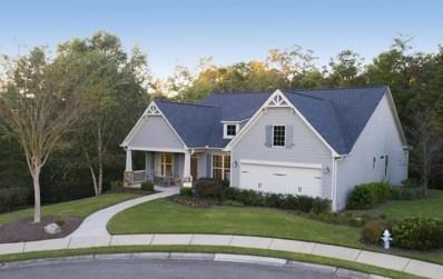 419 Canyon Lane, Canton, GA 30114 - #: 6602484