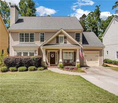 1796 Duke Road, Brookhaven, GA 30341 - MLS#: 6602666