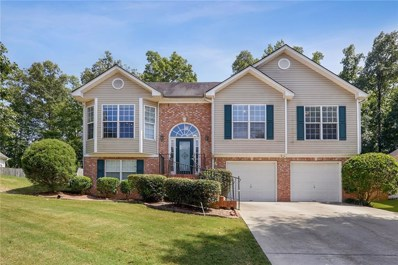 623 Savannah Rose Way, Lawrenceville, GA 30045 - #: 6602689