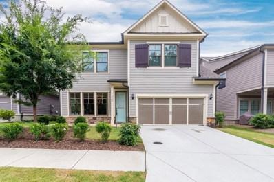 3000 Birchdale Drive, Milton, GA 30004 - #: 6602709