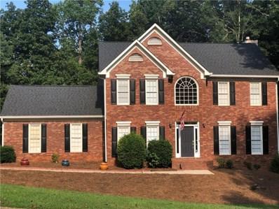 1995 Skidmore Circle, Lawrenceville, GA 30044 - MLS#: 6602824