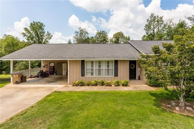 3403 Maynard Circle, Gainesville, GA 30506 - #: 6602939