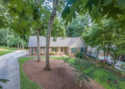 2905 Southpark Terrace, Conyers, GA 30094 - MLS#: 6603205