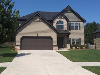 7934 White Oak Loop, Lithonia, GA 30038 - MLS#: 6603214
